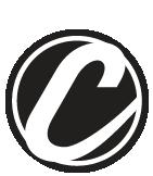 Catalyst-Advertising-Webmark
