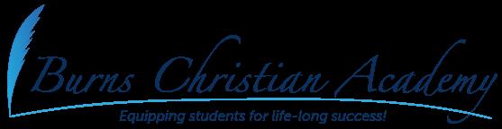 Burns Christian Academy